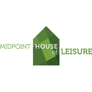 Midpoint House of Leisure