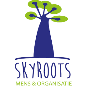 Skyroots