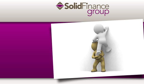 Solid Finance Group